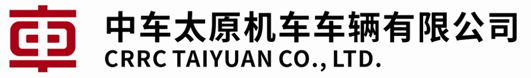 CRRCTaiyuan Co.,Ltd.